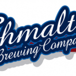 Shmaltz Brewing Grand Opening Featuring 'Death of a Contract Brewer' Black IPA –  7/7/13
