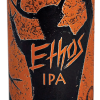Tallgrass Ethos IPA Can