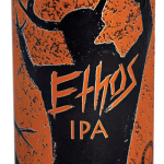 VIDEO – Tallgrass Ethos IPA
