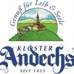 Germany's Famed Monastery Brewery, Andechs To Make U.S. Debut On June 20 At New York's Zum Schneider