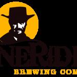 Lonerider Brewing Hangman Barley Wine Release Party