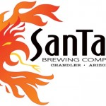 SanTan Collaborates With Dos Cabezas Wineworks On 2 Limited Edition Saison Beer-Wines