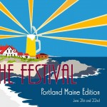 Shelton Brothes And 12% Imports Present: The Festival