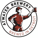 Flemish Fox Brewery & Craftworks Create Brewery To Share With Atwater Brewery