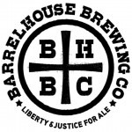Barrelhouse Brewing Co.'s Central Coast Sour Fest