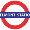 Belmont Station Oregon