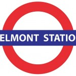 Belmont Station Holds Puckerfest 7 July 12 – 18, 2013