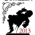 Cantillon Zwanze Day 2013 Schedule Revealed