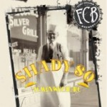 The Fort Collins Brewery and Silver Grill Collaborate on Shady 80