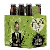 Flying Dog - The Truth Imperial IPA (6 pack)