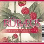 Founders Rübæus