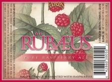 Founders Rubaeus