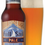 Full Sail Brewing Releases English Pale for Summer