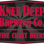 Knee Deep Brewing Now Distributed by DBI Beverage Sacramento