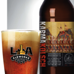 Los Angeles Ale Works Karma Kolsch Coming To Beer Bar Near You