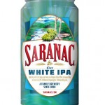 Saranac Brewery Joins The Craft Can Revolution
