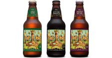 Sierra Nevada 2012 Beer Camp Highlights