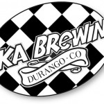 Ska Brewing Releases Seasonal Favorites