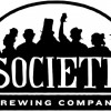 Societe Brewing Logo