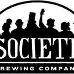 Societe Brewing Shares GABF Thoughts & Aspirations