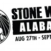 Stone Brewing (Alabama)