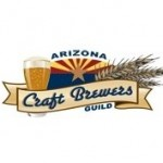"A ""Collabrewtive"" Effort: Arizona Craft Brewers Guild Launches Fundraiser For Families Of Fallen Yarnell Firefighters"