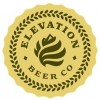 Elevation Beer Co.