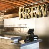 Karl Strauss Brewing - New Tasting Room