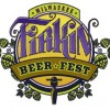 Milwaukee Firkin Beer Fest