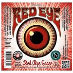 Ninkasi Brewing Company And Parallel 49 Announce Red Eye Lager Collaboration