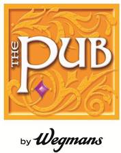 The Pub by Wegmans
