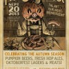 Almanac Beer Co. - NotOberfest 2013