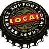 Friends Of Local Beer