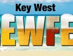 4th Annual Key West BrewFest
