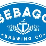 Sebago Brewing Releases Bonfire Rye for Fall Season