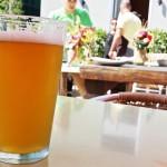 Tender Greens Collaborates with El Segundo Brewing Company for Schot in Het Donker