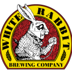 Help White Rabbit Brewing Get To The Next Level Via Kickstarter
