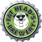 Fat Head's Brewery Announces Trail Head Pale Ale Cans