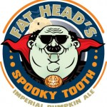 Two Seasonal Releases From Fat Head's Brewery