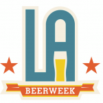LA Beer Week Turns 5