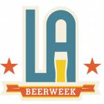 LA Beer Week Turns 5