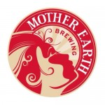 Mother Earth Brewing Making Its Way Into Virginia