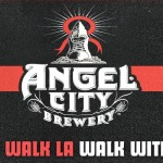 Angel City Brewery AIDS Walk LA – October 13, 2013