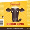 Beachwood BBQ Udder Love