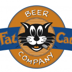 The Fat Cat Beer Company Launches California Distributor