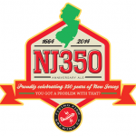Flying Fish To Brew NJ350 In Honor Of New Jersey's Upcoming 350th Anniversary
