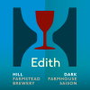 Hill Farmstead Edith