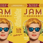 NoDa Brewing Joins The Craft Can Revolution
