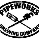 Pipeworks Brewing Comments on Missing GABF This Year