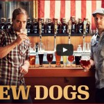 Brew Dog's James Watt & Martin Dickie Bring Craft Brew Anarchy To Esquire Network